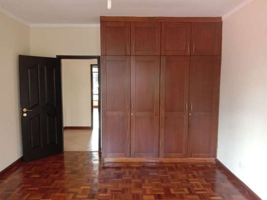 General Mathenge - Flat & Apartment image 5