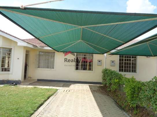 Athi River Area - House image 10