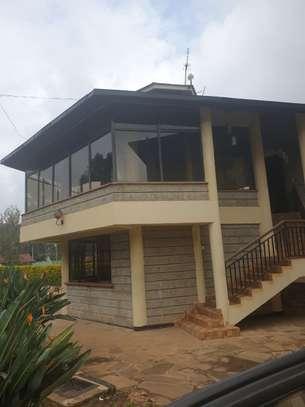 1000 ft² office for rent in Karen image 11