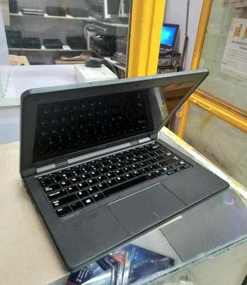 Laptop Dell Chromebook 3180 4GB Intel Celeron HDD 320GB image 1