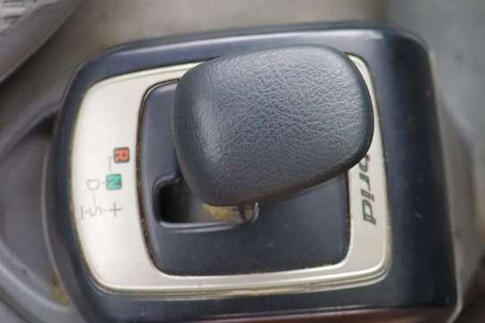 Toyota Dyna image 5
