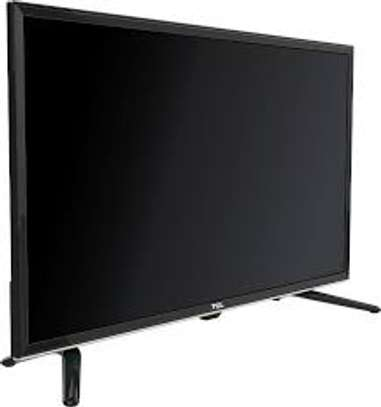 Tcl 28 Inch Digital Tv image 1