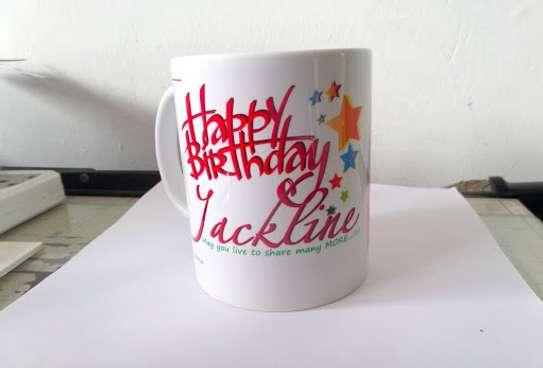 mug printing image 1