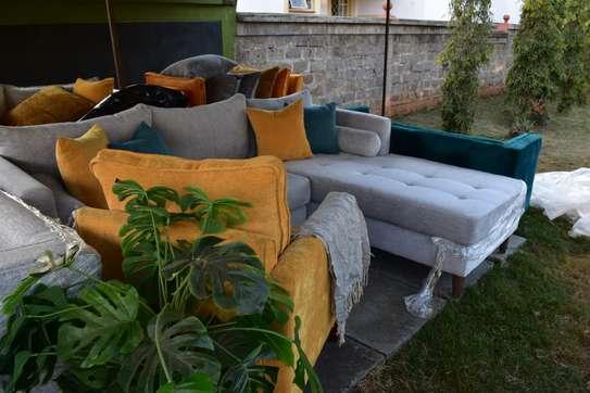 Premium Sofas image 3
