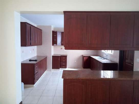 Westlands Area - Flat & Apartment image 9