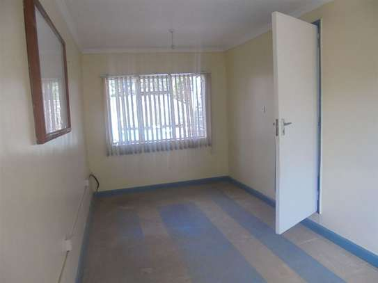 Kilimani - Commercial Property, Office image 7