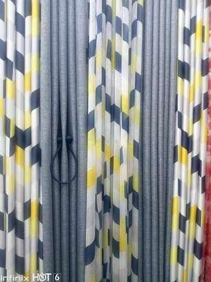 curtain image 14