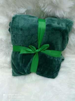 soft fleece blankets image 3