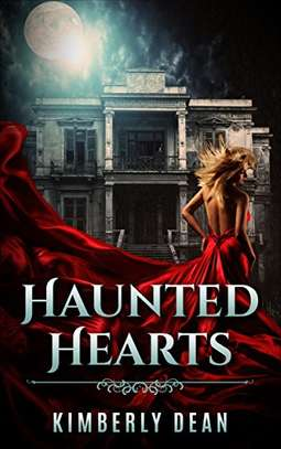 Haunted Hearts image 1