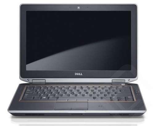 DELL LATITUDE E6330 Core i7 Laptop image 1