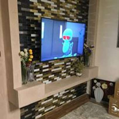 TV MOUNTING BRACKETS & INSTALLATION SERVICES image 7