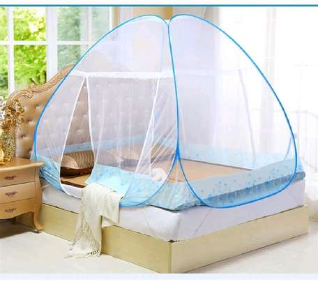 FOLDABLE TENT MOSQUITO NET image 2