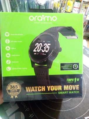 oraimo OSW-10 smart watch image 2