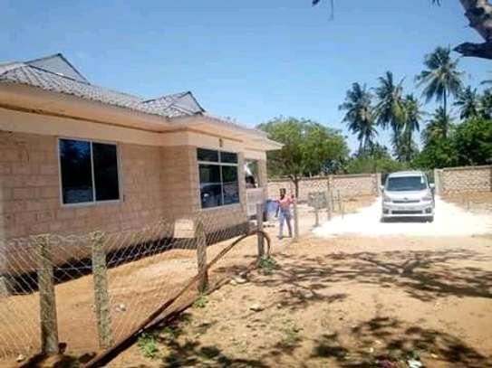 Inuka Afrika Properties Limited image 1