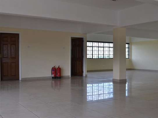 Mombasa Road - Commercial Property, Warehouse image 7