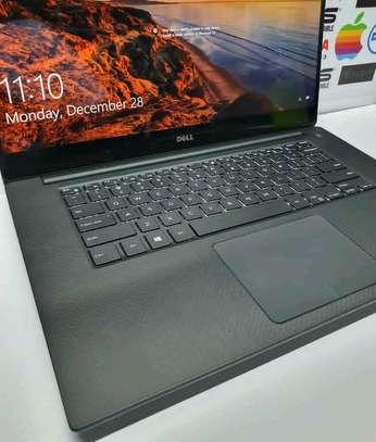 Dell Xps 15/i7 / 32gb / 512gb ssd image 2
