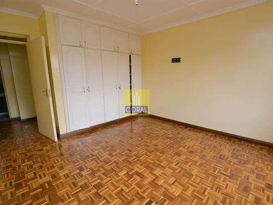 Westlands Area - Flat & Apartment image 28