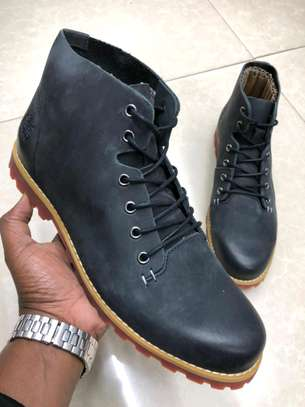 Timberland Boots image 2