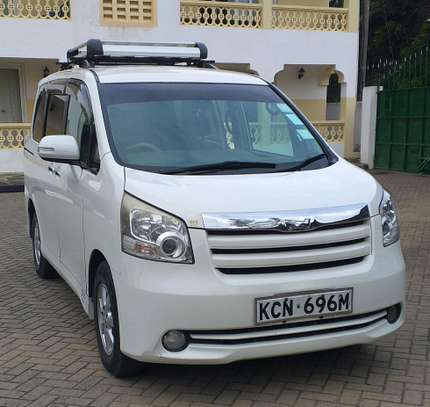 Travel Solutions Kenya image 4