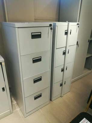 Filling Cabinets FD132 image 3