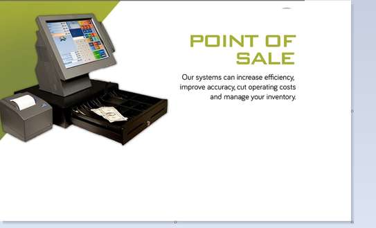 Computer systems I.T EXPERTS pos point of sale software solutions, pharmacy pos chemist pos software