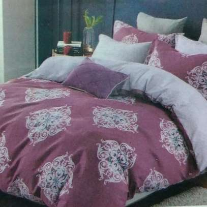QUILT COVER image 15