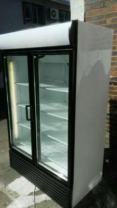 Refrigeration repairs on-site - Air-conditioning services/  Electrical Services image 3