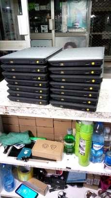Lenovo ThinkPad X130e corei3 11.6 320GB/4GB RAM - image 6