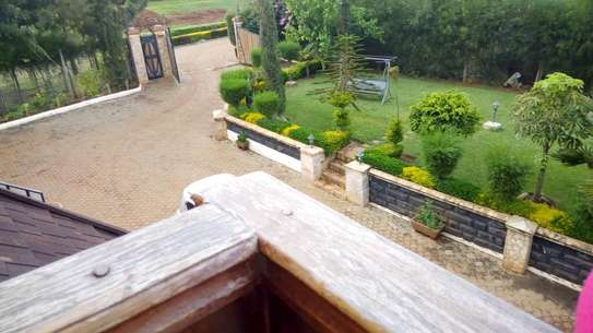 Big House for sale in Elgon view Eldoret image 3