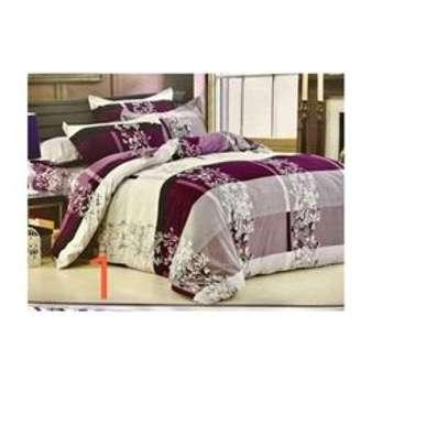 6 by 6 cotton duvet image 6