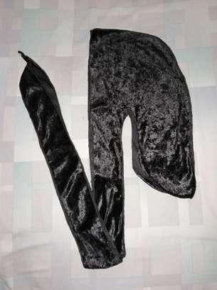 Silk durag image 1