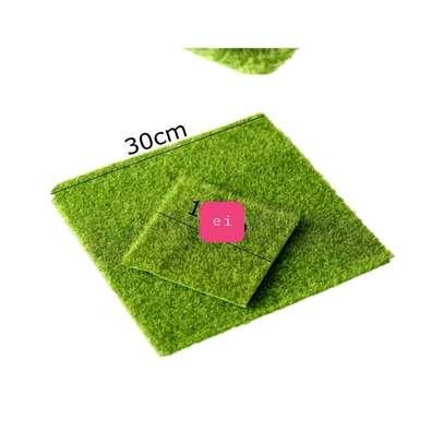 GREEN GRASS CARPETS image 3