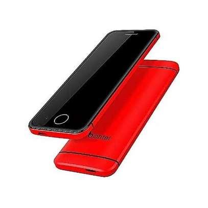 Bontel little lover L2- Red image 1