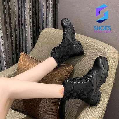 D & G Boots image 3
