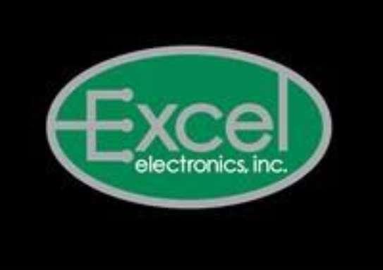 Excel electronics image 1