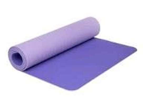 Fantastic Yoga Mats image 1