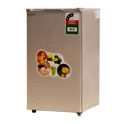 ICECOOL 90 LITRES SINGLE DOOR DIRECT COOL REFRIGERATOR -BC90