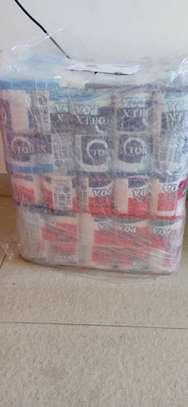 Tissue Paper Holder image 5