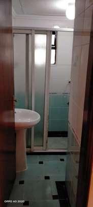 1 bedroom house for rent in Kileleshwa image 11