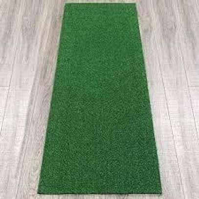 Unique Grass carpets image 2