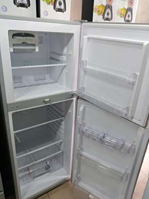Frost Free Refrigerator image 1