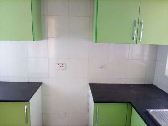 3 bedroom apartment for rent in South B image 10