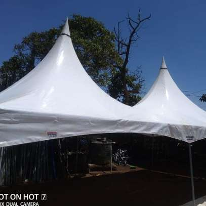Tents image 2