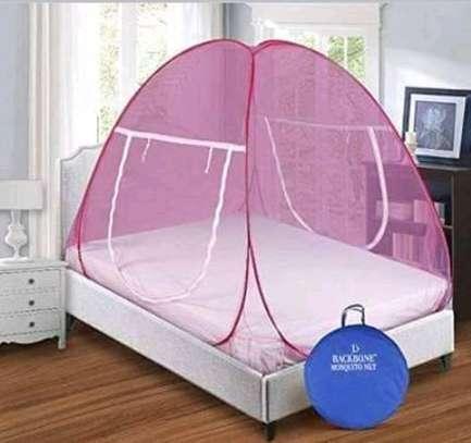 tent mosquito net image 2