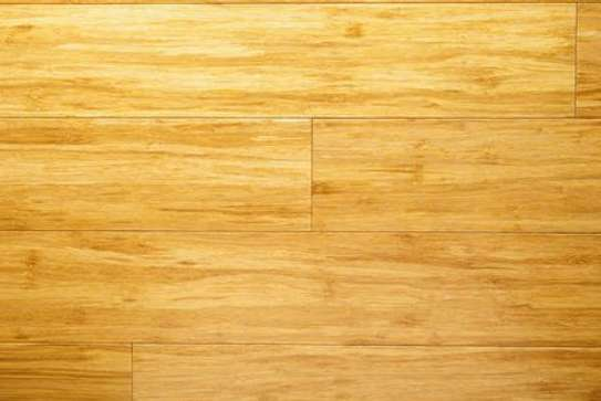 Bamboo Flooring image 2