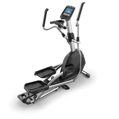 Domestic Cross Trainer for Life Fitness in Gym Centre image 1