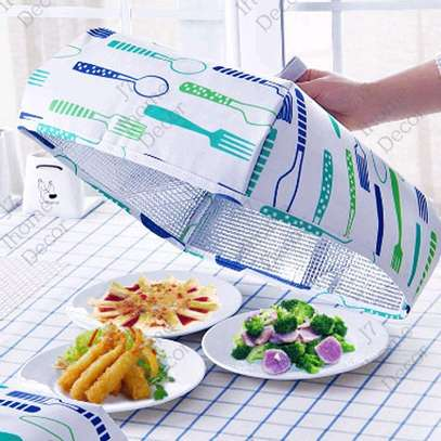 Food cover image 1