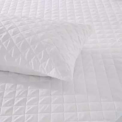 Pillow protector image 5