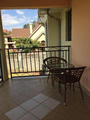 2 bedroom apartment for rent in Runda image 10