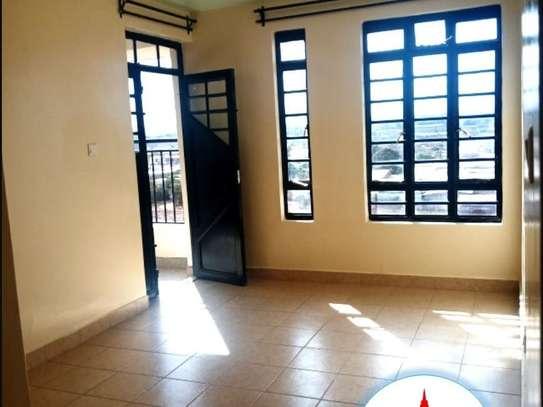 2 bedroom apartment for rent in Ruiru image 10